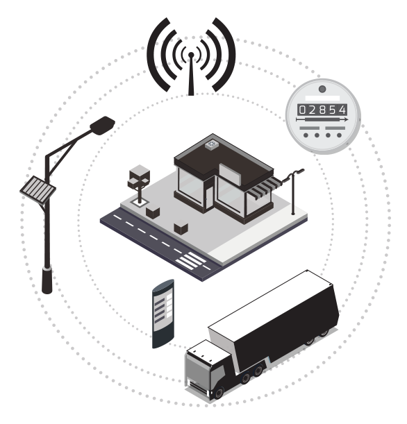 IoT-cover-image