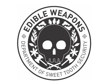 edible-weapons-logo-380