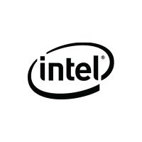 intel-200