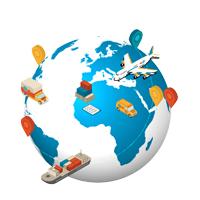 logistics-and-goods-in-transit
