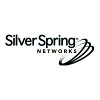 silver-spring-200