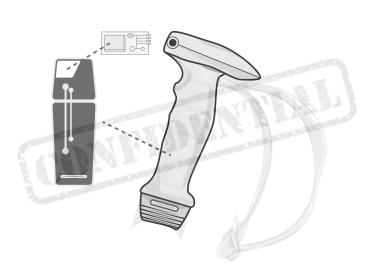 ski-pole-assembly